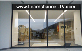 Learnchannel-TV.com
