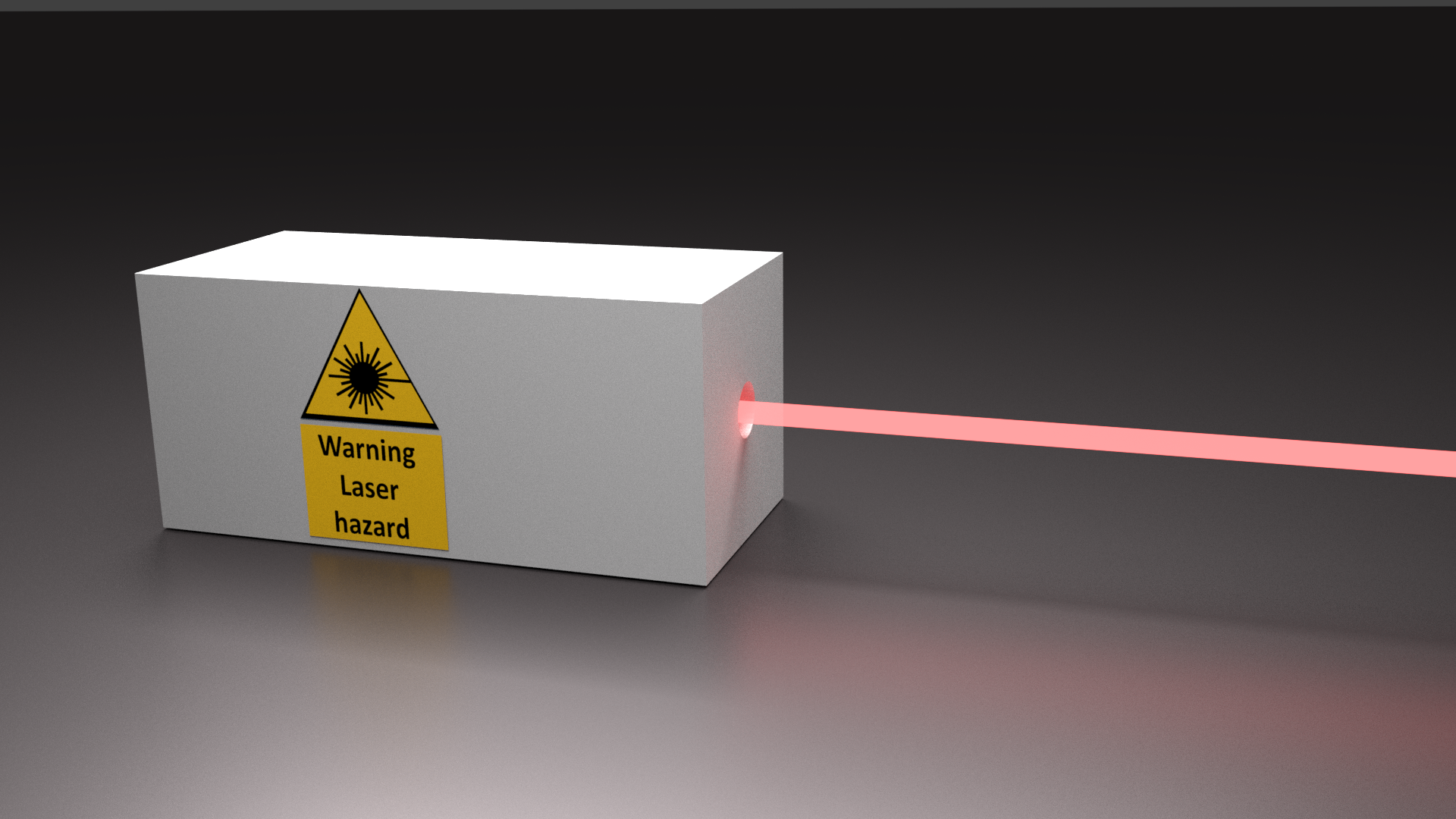 Laser Technology - Overview