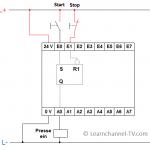SPS Speicherprogrammierbare Steuerungen 150x150 - Überblick