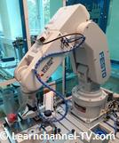 Robotics Basics
